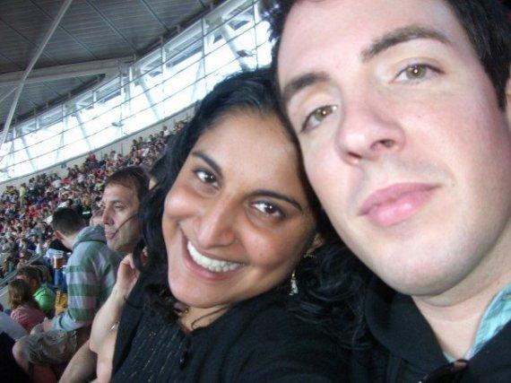 Greg_and_me