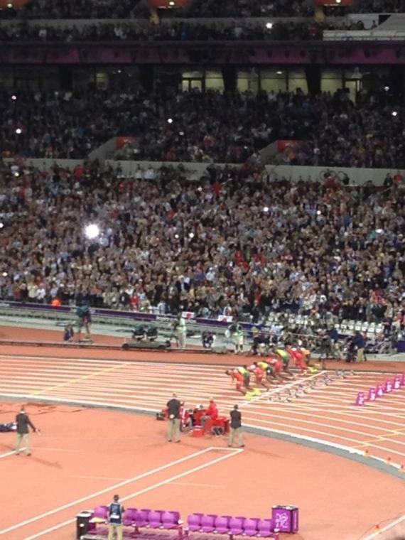 100m_final