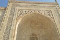 Beauty of Taj Mahal