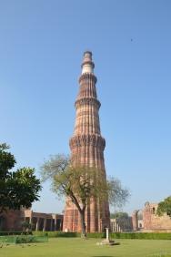 Qatab Minar