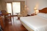 Jaypee Hotel - Agra