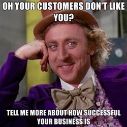 inbound-marketing-wonka-meme