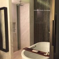 151009 Park hyatt bathroom
