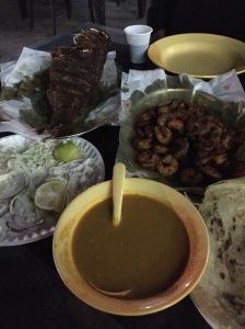 151228 bu qtair food